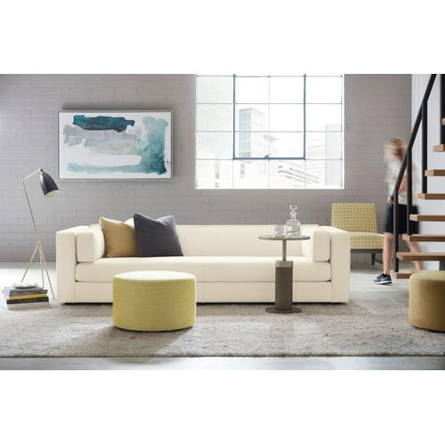 MARQ Living Room Sebastian 88in. Sofa