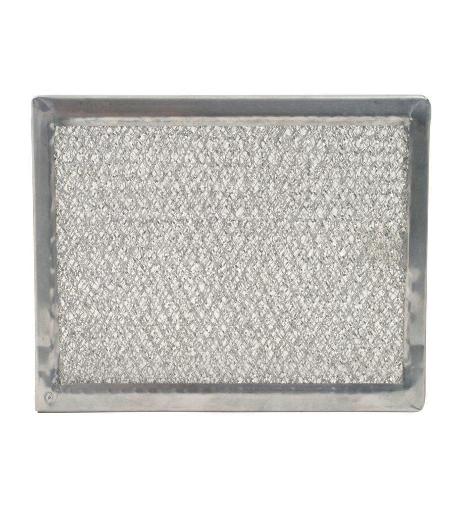 MaytagRange Hood And Over-The-Range Microwave Grease Filter