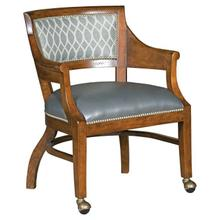 View Product - Fayette Occasional Chair