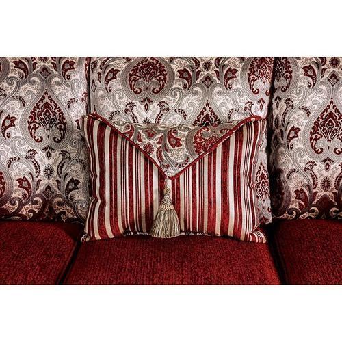 Furniture of America - Kenna Sofa