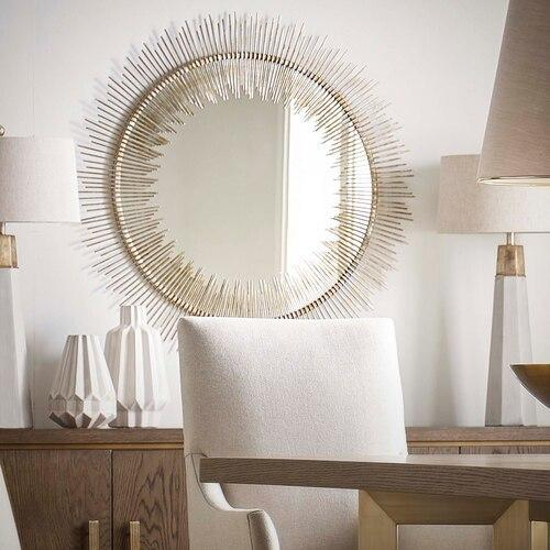 Gallery - Glendale Mirror