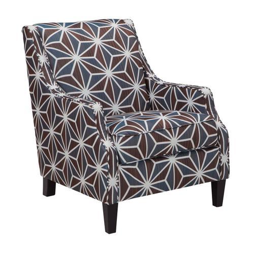 Brise Accent Chair