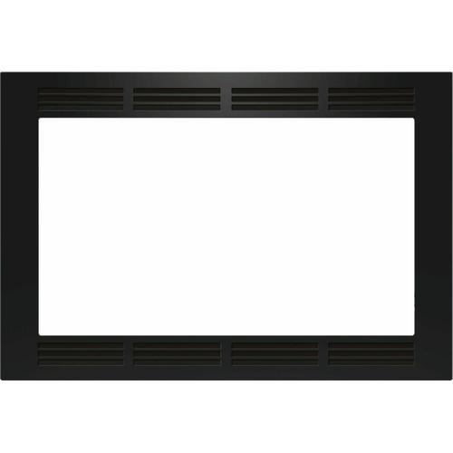 HMT8060 - Black HMT8060