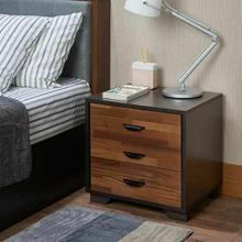 See Details - Eloy Accent Table