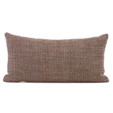 Kidney Pillow Coco Slate