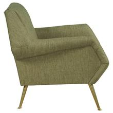 View Product - Capri Lounge Chair