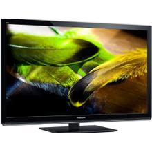 "See Details - SMART VIERA® 60"" Class UT50 Series Full HD 3D Plasma HDTV (60.1"" Diag.)"