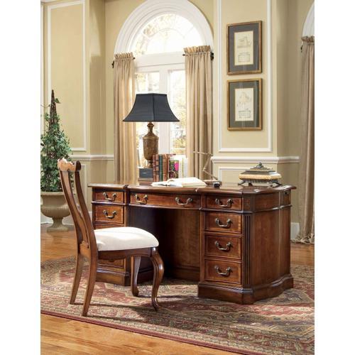 Hooker Furniture - Belle Grove 60'' Desk
