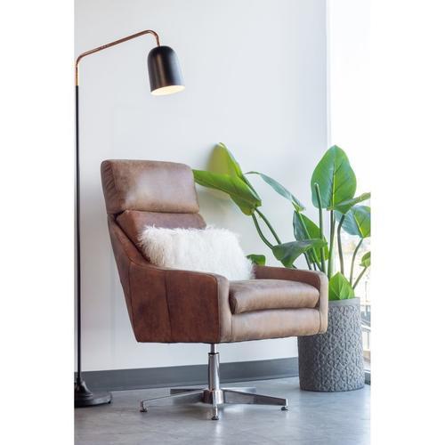 Fisher Floor Lamp