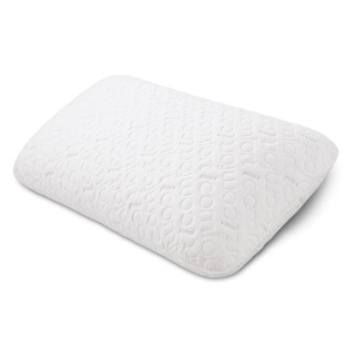 iComfort - iComfort Renewal Refined Pillow - Queen