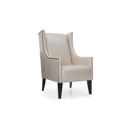 3310 Chair