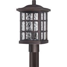 Product Image - Stonington Outdoor Lantern in Palladian Bronze