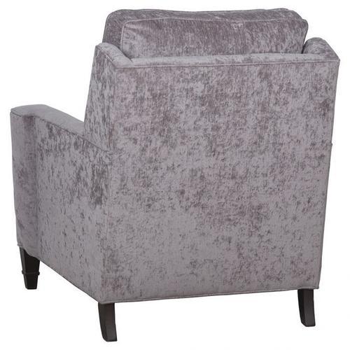 Fairfield - Kensington Lounge Chair