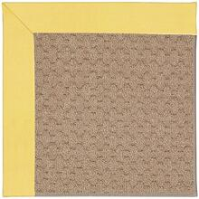 "Creative Concepts-Grassy Mtn. Canvas Buttercup - Rectangle - 24"" x 36"""