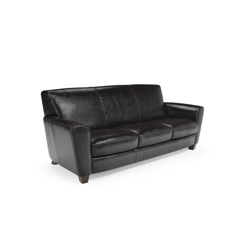 Natuzzi Editions A906 Sofa