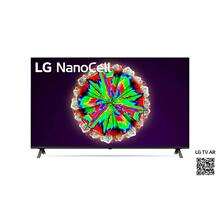 See Details - 55'' NANO80 LG NanoCell TV with ThinQ® AI