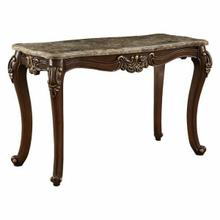 See Details - Mehadi Accent Table