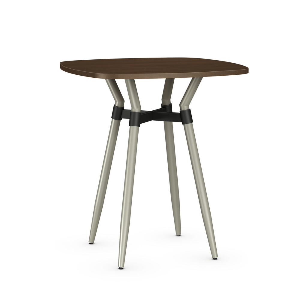 Amisco - Link Pub Table Base