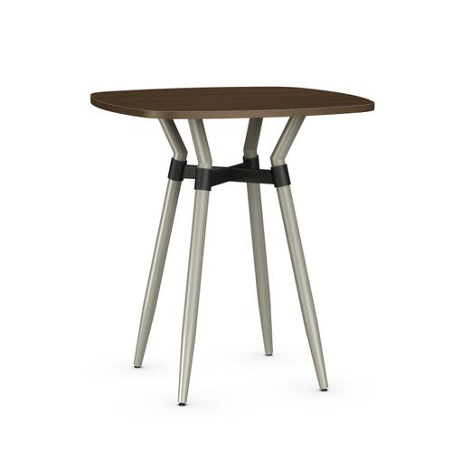 Gallery - Link Pub Table Base