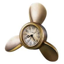 645-525 Propeller Alarm