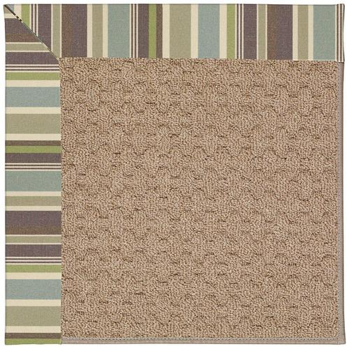 Creative Concepts-Grassy Mtn. Brannon Whisper Machine Tufted Rugs