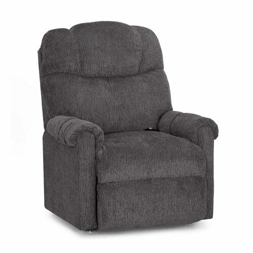 624 Atlantic Lift Chair