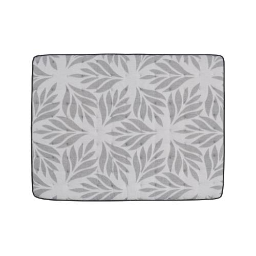 Gallery - Silver Pine - Euro Pillow Top - Soft - Full