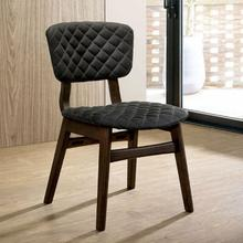 View Product - Shayna Side Chair (2/ctn)