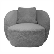 Bebe Lounge Chair