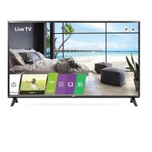 "43"" SuperSign TV"