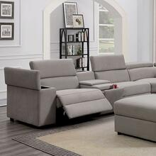Josef Sectional