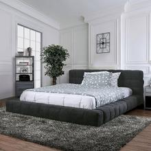 Bed Wolsey