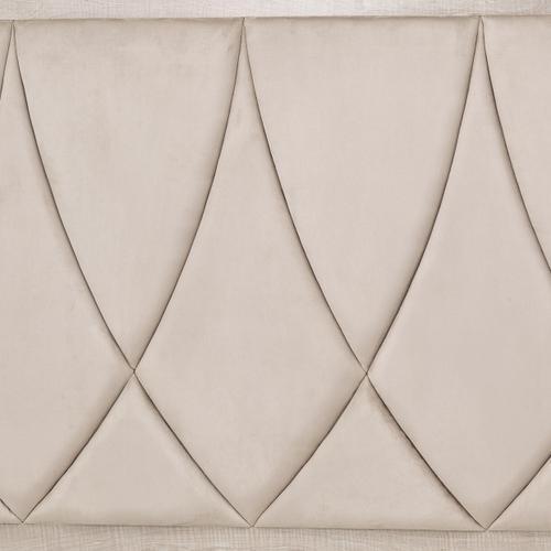 Amini - Queen Panel Bed (3 Pc)