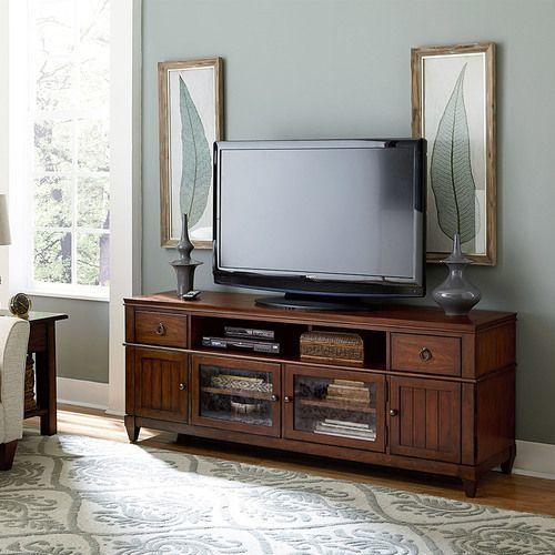 Gallery - Sunset Valley Entertainment Console