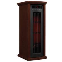 View Product - Infrared Tower Heater