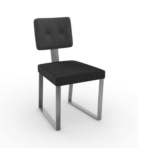 Amisco - Empire Chair