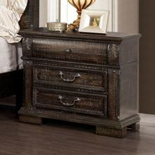 See Details - Genevieve Night Stand