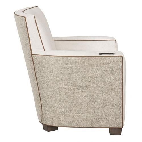 Fairfield - Payton Lounge Chair with UV-C