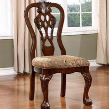 View Product - Elana Side Chair (2/box)