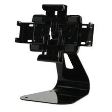 Universal Desktop Tablet Mount with Theft Resistant Hardware