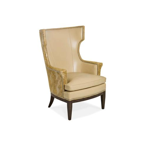 6183-1 CHATEAU WING CHAIR