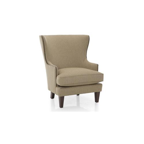 2492 Chair
