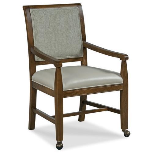 Lori Arm Chair