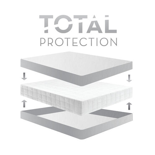 Encase LT Mattress Protector Twin