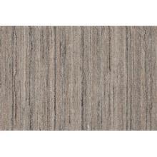 See Details - Kashmir Kasmr Cliffside Broadloom Carpet