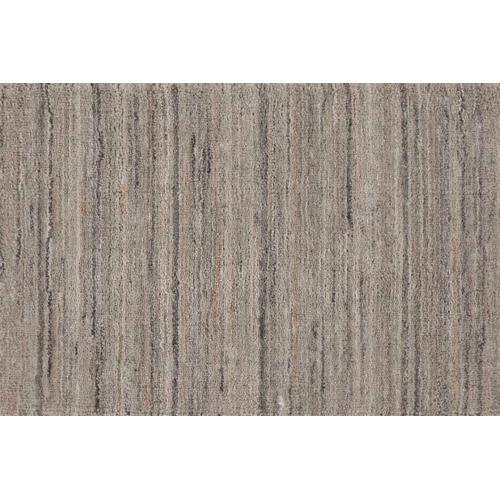 Kashmir Kasmr Cliffside Broadloom Carpet