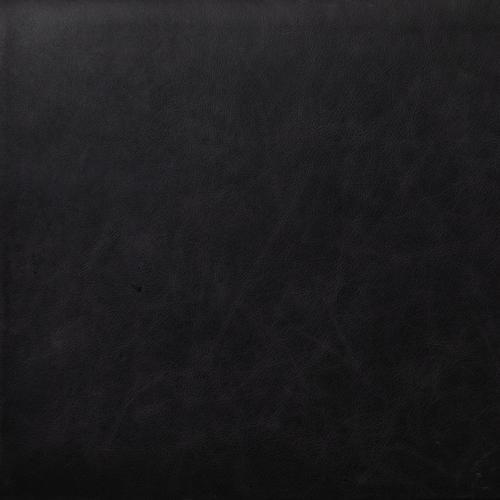 """Stanley Sofa-91""""-sonoma Black"""