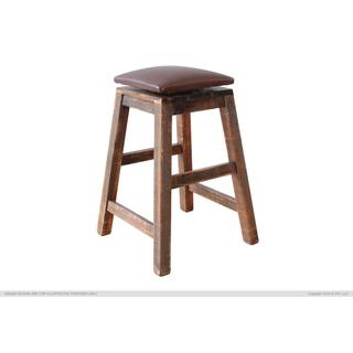 "30"" Swivel Stool for Counter Height Table"