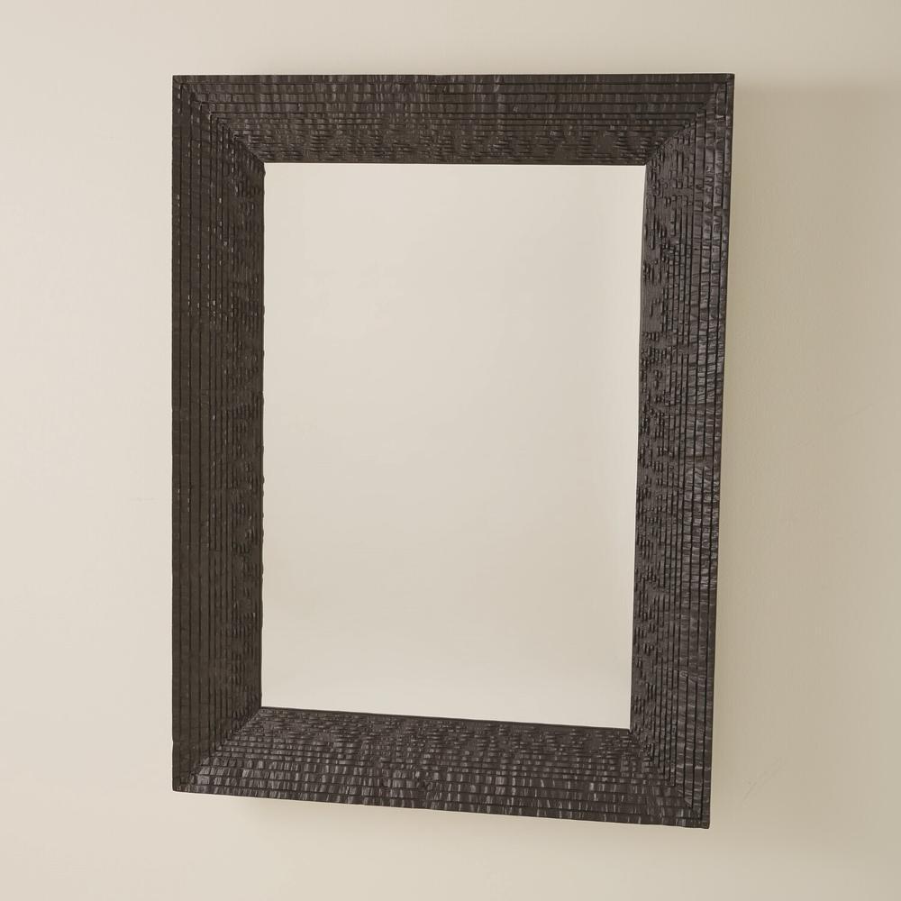 See Details - Kyoto Mirror