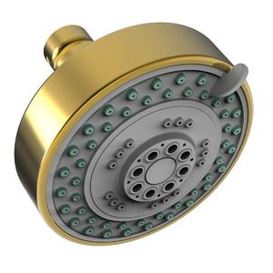Forever Brass - PVD Multifunction Showerhead Product Image